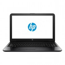 HP-Pro Book 4421S (Core I7 M640 2.80GHz 2GB/250GB) CNF1260GTC
