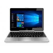 HP ELITEBOOK REVOLVE 810 G3 (CORE I7 5TH GEN/4GB/512GB SSD/WEBCAM/11.6'' TOUCH/WIN-10 HOME)