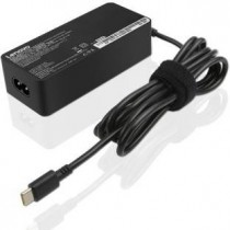 Refurbished laptops & desktops - Lapcare Universal Adapter 61W Type-C