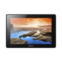 "Lenovo A10-59388639 10.1-Inch Tablet (1.6Ghz Cortex A9/1 GB/16 GB/Android 4.2/Intel HD Graphics/10.1"")"