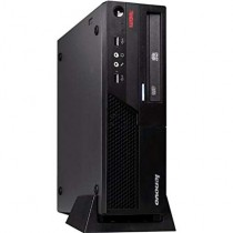 LENOVO THINKCENTRE M58 SFF (CORE 2 DUO/2GB/320GB/DOS)