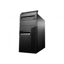 LENOVO THINKCENTRE M71E MT (CORE I3 2ND GEN/4GB/320GB/DOS)