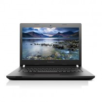 LENOVO THINKPAD E40-70 (CORE I3 4TH GEN/4GB/320GB/WEBCAM/14''/DOS)
