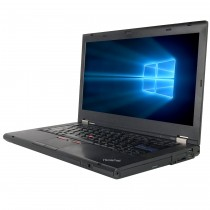 "LENOVO THINKPAD T420(CORE I5 2520M 2.50GHZ/4GB/320GB/WEBCAM/14""/WIN-10 HOME)"