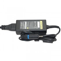 Refurbished laptops & desktops - Lapcare Adapter for Asus 19V 1.58A (30W)