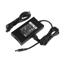 Refurbished laptops & desktops - Dell 19.5V 6.7A Adapter 130W Without Power Cable (M55GJ)
