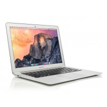 Refurbished laptops & desktops - Refurbished Apple Macbook Air A1466 (Core I5 4TH Gen/4GB/128GB SSD/Webcam/13.3''/Mac OS Mojave)