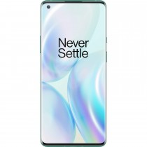 Refurbished laptops & desktops - OnePlus 8 Pro (Glacial Green 12GB RAM, 256GB Storage)