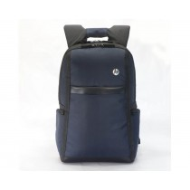 HP BZ NB New Business Backpack