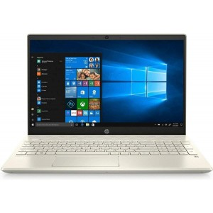 Refurbished laptops & desktops Refurbished HP Pavilion - 15-Cs0053Cl - Core I5-8250U/12GB/1TB/15.6