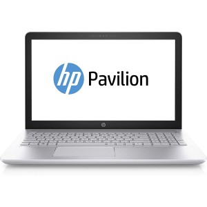 Refurbished laptops & desktops HP Pavilion Intel Core I5 8TH Gen 15.6-Inch FHD Thin And Light Laptop (8GB/1TB HDD/Win 10 Home/2GB Graphics/Silver/2.02 Kg), Cc129Tx