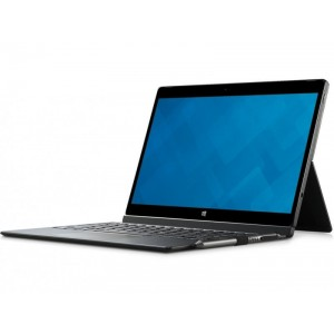 Refurbished laptops & desktops Refurbished Dell Latitude 7275 (Core M 5TH Gen/8GB/256GB SSD/Webcam/12.5'' Touch/DOS)(2-In-1 Convertible)