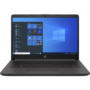 Refurbished laptops & desktops HP 245 G8 NOTEBOOK (R3-3250U/4GB DDR4 RAM/1TB HDD/DOS/14