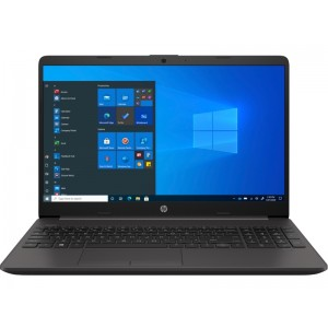 Refurbished laptops & desktops HP BZ NB 250 G8 i5-1135G7/8GB DDR4/1TB/Win10 Home