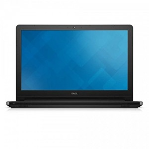 Refurbished laptops & desktops DELL REFURBISHED INSPIRON 15 5558/ 5TH GEN CI7-5500U/ 8GB/ 1TB/ 4GB/ WIN 8.1/ 15.6-INCH