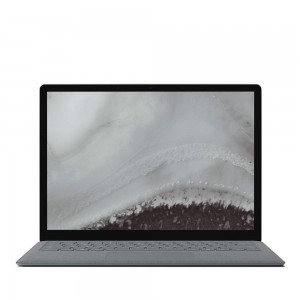 Refurbished laptops & desktops Microsoft Surface Laptop 2 Core I5 8TH Gen - (8 GB/128 GB SSD/Windows 10 Home) 1769 2 In 1 Laptop