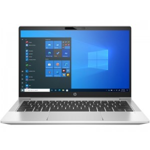 Refurbished laptops & desktops BZ NB Probook 430 G8 i5-1135G7/8GB DDR4/512GBGB/Win10 Pro