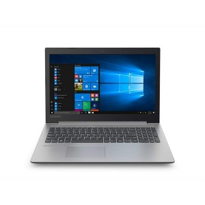 Refurbished laptops & desktops Refurbished Lenovo ideapad 330-15ARR U 81D2008WIN/AMD R5-2500U 2.0GHz/4GB/1TB/Integrated Graphics/DOS/15.6Inch HD/PLATINUM GREY