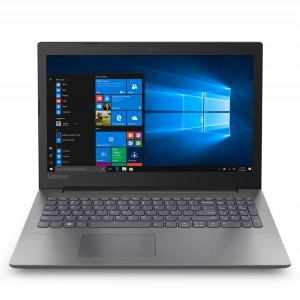 Refurbished laptops & desktops LENOVO IDEAPAD 330 INTEL CORE I7 8TH GEN 15.6-INCH LAPTOP (8GB/1TB HDD/WINDOWS 10 HOME/4GB NVIDIA GRAPHICS/ONYX BLACK/2.2KG), 81DE012TIN