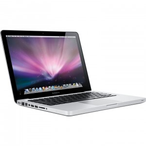 Refurbished laptops & desktops Refurbished Apple Macbook Pro A1278 (Core I7 3RD Gen/4GB/500GB/Webcam/13.3''/Mac OS Mojave)