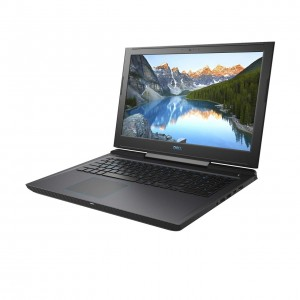Refurbished laptops & desktops Dell G7INSP7588(I7-8750H/FHD/16GB/1TB+128 GB SSD/WIN 10/6GB/15