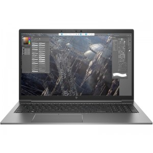 Refurbished laptops & desktops HP BZ MB WS ZB/FireFly15 G7/UMA i5-10210U/8GB/SSD512GB/Win10 Pro