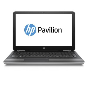 Refurbished laptops & desktops HP AU627TX 15.6-inch Laptop (7th Gen i7-7500u/16GB/2TB/Windows 10 Home 64/4GB Graphics),Part No. Z4Q46PAR