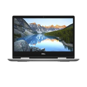 Refurbished laptops & desktops Refurbished Dell Inspiron 14 5000 5482 2-in-1 5482/Intel 8th Gen Ci3-8145U/14.0inch FHD Touch/512GB SSD/4GB/Int/Win 10 Home/Platinum Silver