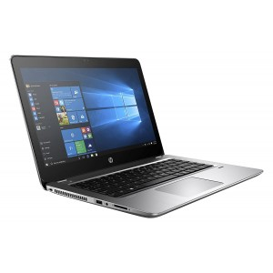 Refurbished laptops & desktops Refurbished HP Probook 440 G4 (Core I3 7TH Gen/4GB/500GB/Webcam/14''/DOS)