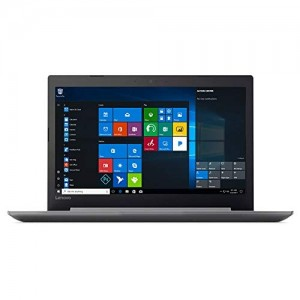 Refurbished laptops & desktops Refurbished Ideapad 3 15IIL 05 81WE007YIN/Intel Ci5-1035G1 1.0GHz/4GB/1TB/Integrated Graphics/Win10 Home/15.6Inch FHD/PLATINUM GREY