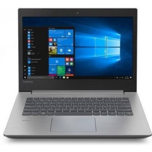 Refurbished laptops & desktops Refurbished Lenovo ideapad 330S-14IKB U 81F400GLIN/Intel Ci5-8250U 1.6GHz/4GB/1TB/Integrated Graphics/Win10 Home/14Inch FHD/PLATINUM GREY