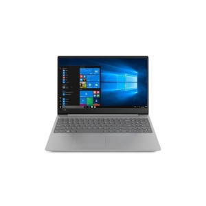Refurbished laptops & desktops Refurbished Ideapad 3 15IIL 05 81WE007VIN/Intel Ci3-1005G1 1.2GHz/4GB/1TB/Integrated Graphics/Win10 Home/15.6Inch FHD/PLATINUM GREY