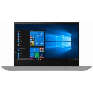 Refurbished laptops & desktops Refurbished Lenovo ideapad S340-14IWL U 81N7009VIN/Intel Ci5-8265U 1.6GHz/8GB/1TB/Integrated Graphics/Win10 Home/14Inch FHD/PLATINUM GREY