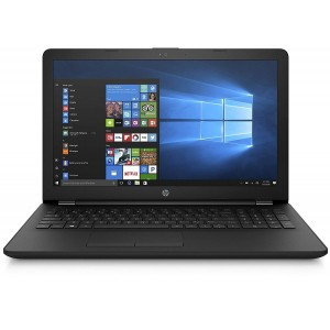 Refurbished laptops & desktops HP 15 INTEL CORE I5 8TH GEN 15.6-INCH FHD LAPTOP (8GB/1TB HDD/DOS/2GB GRAPHICS/SPARKLING BLACK/2.5 K