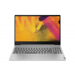 Refurbished laptops & desktops Lenovo Ideapad S540 15.6-Inch FHD Ips Thin And Light Laptop (10TH Gen Core I5-10210U/8GB/1TB HDD + 256GB SSD/Windows 10/2GB Graphics), Mineral Grey