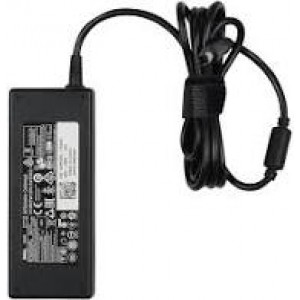 Refurbished laptops & desktops Dell 19.5V 4.62A Adapter 90W 3 Pin Flower Without Power Cable (9RCDC)