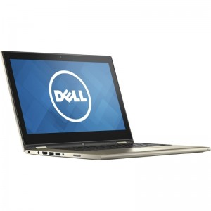"DELL INSPIRON 13 7359(CORE I5 6200U 2.30GHZ/8GB/500GB/INT/WEBCAM/WIN 10/13.3"" TOUCH)"