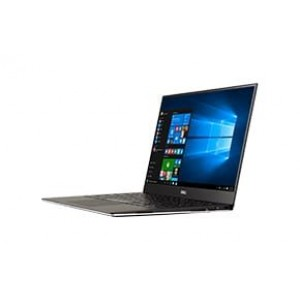 "DELL XPS 13 9343(CORE I7 5500U 2.40GHZ/8GB/256GB SSD/INT/WEBCAM/WIN 10/13.3"" FHD TOUCH)"