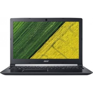 Refurbished laptops & desktops ACER ASPIRE 5 CORE I5  15.6-INCH FHD LAPTOP (8TH GEN 4GB/1TB HDD/LINUX/STEEL GREY/2.2KG), A515-51