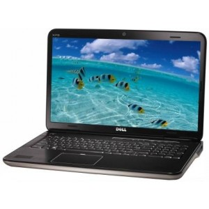 Refurbished laptops & desktops REFURBISHED DELL XPS L502X (CORE I7 2ND GEN/4GB/500GB/WEBCAM/15.6''/ WIN-10 HOME)