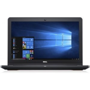 Refurbished laptops & desktops DELL INSPIRON 15R N5110 (CORE I3 2ND GEN/ 4GB/ 500GB/ INT/ WIN 7/ 15.6