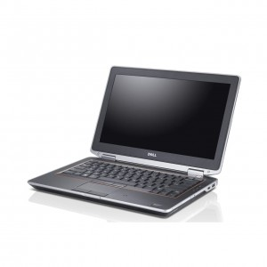 Refurbished laptops & desktops REFURBISHED DELL LATITUDE E6230 (CORE I5 3RD GEN/4GB/320GB/WEBCAM/12.5''/WIN-10 HOME)