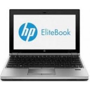 Refurbished laptops & desktops REFURBISHED HP ELITEBOOK 2170P (CORE I5 3RD GEN/4GB/500GB/WEBCAM/11.6''/DOS)