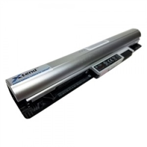 Refurbished laptops & desktops Lapcare - Compatible Lithium-Ion Battery For Pavilion Touchsmart 11 Series 3C (KP03)
