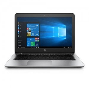 Refurbished laptops & desktops Refurbished HP Probook 440 G3 (Core I3 6TH/4GB/500GB/Webcam/14''/DOS)