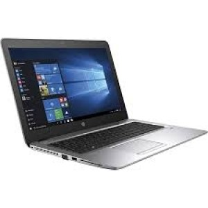 Refurbished laptops & desktops Refurbished HP Elitebook 820 G2 (Core I7 5TH Gen/4GB/500GB/Webcam/12.5''/DOS)