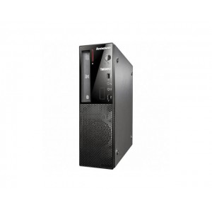 Refurbished laptops & desktops Refurbished Lenovo Thinkcentre EDGE 72 SFF (Core I5 3RD GEN/4GB/320GB/DOS)