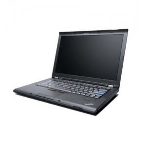 Refurbished laptops & desktops Refurbished Lenovo Thinkpad L430 (Core I5 3RD Gen/4GB/500GB/Webcam/14''/DOS)