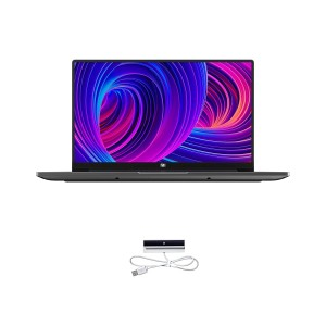 Refurbished laptops & desktops MI NOTEBOOK HORIZON EDITION 14 INTEL CORE I5-10210U 10TH GEN THIN AND LIGHT LAPTOP(8GB/512GB SSD/WINDOWS 10/NVIDIA MX350 2GB GRAPHICS/GREY/1.35KG), XMA1904-AR