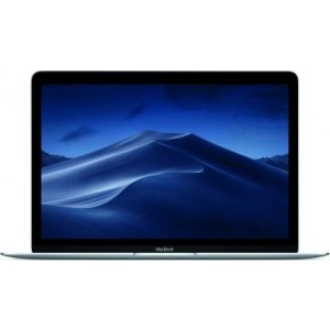 Refurbished laptops & desktops Apple Macbook Pro MR972HN/A (15-Inch, Previous Model, 16GB RAM, 512GB Storage, 2.2Ghz Intel Core I7) - Silver